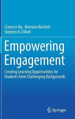 Empowering Engagement