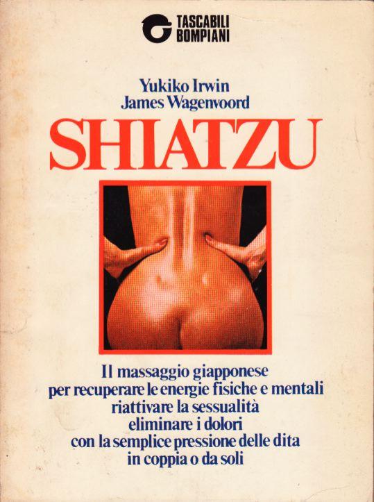 Shiatzu