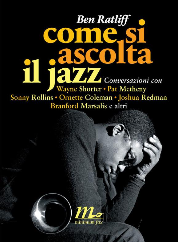 Come si ascolta il jazz