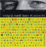 Intégral Ruedi Baur et associés