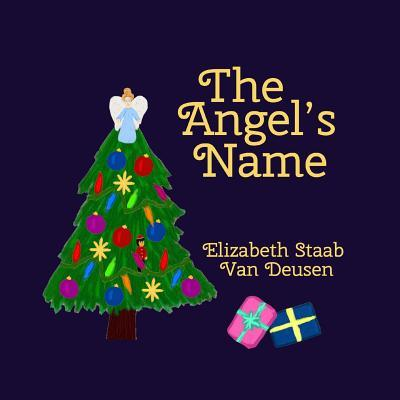 The Angel's Name