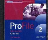 ProFile 2: Class Aud...