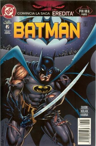 Batman n. 48