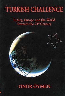 Turkish Challenge