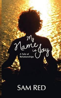 My Name Is Joy