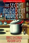The Secret Ingredien...