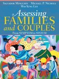 Assessing Families a...