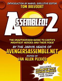 Assembled! 2