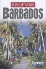 Insight Guide Barbados