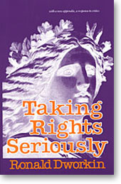 Taking Rights Seriou...