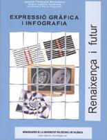 Expressió gràfica i infografia