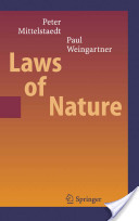 Laws of Nature