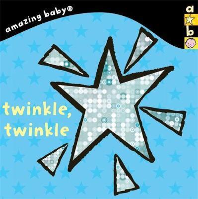 Amazing Baby Twinkle Twinkle