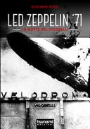 Led Zeppelin '71