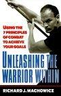 Unleashing the Warrior Within
