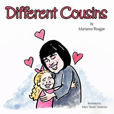 Different Cousins