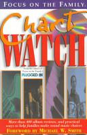 Chart Watch