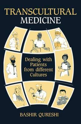 Transcultural Medicine