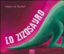 Lo Zizosauro