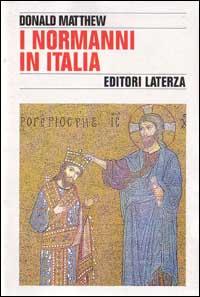 I normanni in Italia