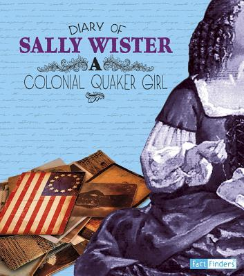 Diary of Sally Wister