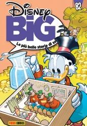 Disney BIG n. 82