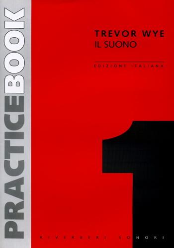 Practice Book vol.1