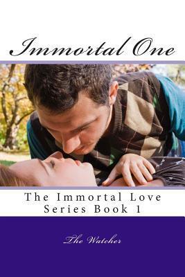 Immortal One