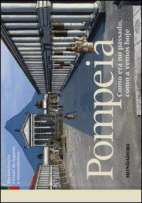 Pompei. Ediz. portoghese