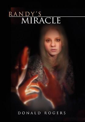Randy's Miracle