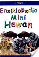 Ensiklopedia mini hewan