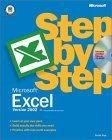 Microsoft Excel Vers...