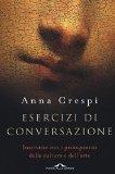 Esercizi di conversazione
