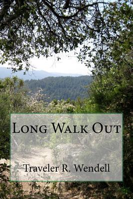 Long Walk Out