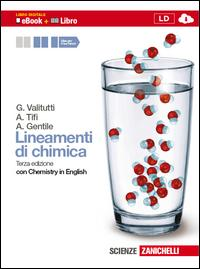 Lineamenti di chimic...