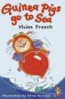 Guinea Pigs Go to Sea