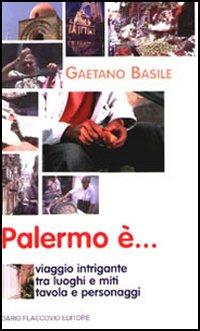 Palermo è