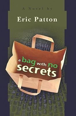 A Bag With No Secrets