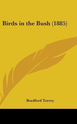 Birds In The Bush (1885)