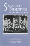 Sexism and Stereotypes in Modern Society