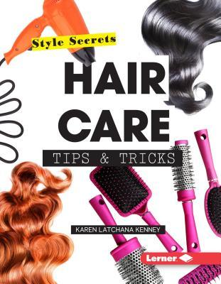 Hair Care Tips & Tri...