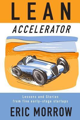 Lean Accelerator