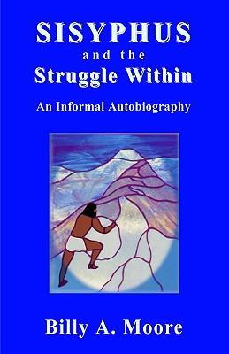 Sisyphus and the Struggle Within