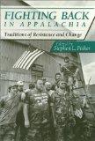 Fighting Back Appalachia