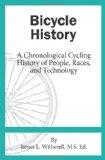 Bicycle History