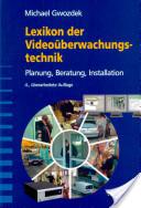 Lexikon der Videoüberwachungstechnik