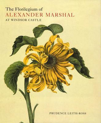 The Florilegiumof Alexander Marshal