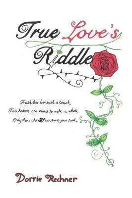 True Love's Riddle