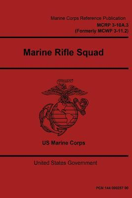 Maritime Prepositioning Force Operations Mcwp 3-32 Nttp 3-02.3m Marine Corps Warfighter Publication