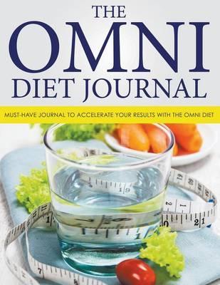 The Omni Diet Journal